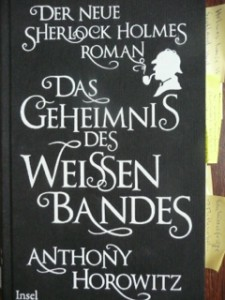 Holmes_cover